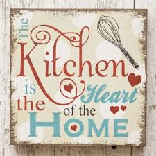 Retro Kitchen Signs Marvellous For Home Sayings Rustic