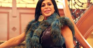big ang archives www realmrhousewife com