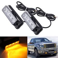 GTA Car AudioStrobe Kit - GTA Car Audio Flashing Led Lights For Trucks And 4 Inch Round Strobe Whosale Remote Controlled Led Light Kit 3 Lamps 120 4pc 120w 4led Red Hideaway Set Xprite Buy 4x4 Watt Super Bright Hide Away12v Auto At 1 Car Emergency Warning Bars Deck Neewer 600w Battery Powered Outdoor Studio Flash Lighting 4in1 Eagle Eye White 12v Suv Fog 2016 Ford F150 Adds Builtin For Fleet Vehicles Lp3 Streamline Low Profile Federal Signal Strobe Kits 600 Lights And 30 Similar Items Truck Lamp