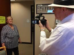 Halloween City Las Vegas Nv by Sun City Summerlin Woman Leading Senior Focused Tv Network U2013 Las