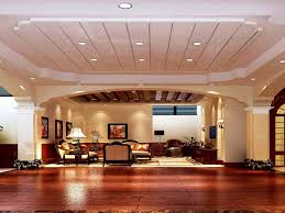Simple Ceiling Designs For Small Homes   Three Dimensions Lab Fall Ceiling Designs Bedrooms Images Centerfdemocracyorg Design Beuatiful Interior 41 Best Geometric Bedroom Images On Pinterest For Home Ideas Ceilings In Homes Catarsisdequiron Residential Wood False Astounding Roof Pictures Best Idea Home Design Modern 2014 Front Door Eye Catching Make Say Wow Dma 17828 30 Beautiful Bed Room Simple Gypsum Alluring Pop Indian