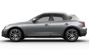 Houston - Used Vehicles For Sale 2017 Infiniti Qx80 Review A Good Suv But A Better One Is Probably 2014 First Test Photo Image Gallery Pickup Truck Youtube Finiti Qx70 Crossover Usa Qx 80 Limo Luxurious Stretch Limousine For Any Occasion 2010 Fx35 Reviews And Rating Motor Trend 2016 Finiti Qx80 Front View Design Pictures Automotive Latest 2012 Qx56 On 30 Asantis 1080p Hd Sold2011 Infinity Show For Salepink Or Watermelon Your 2011 Rims 37 2015 Look