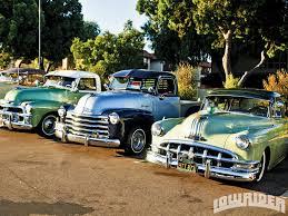 100 Lowrider Cars And Trucks LOWRIDER Lowriders Custom Auto Car Cars Vehicle Vehicles Automobile