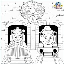 Train Coloring Pages Good Coloriage De Spiderman Ic Book Coloring