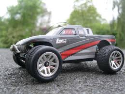 Off-Roader Team Losi Micro Desert Truck. - Billeder Af Rc-enheder ... Team Losi 136 Scale Micro Desert Truck Rc In Hd Tearing It Up Brushless Losi Micro Desert Truck Alinum Upgrades Project 12068747 Microdesert Rtr Grey Horizon Hobby 124 Scte 4wd Blue Fs Brushless Tech Forums Losb0233t2 Cars Trucks 124th Trail Trekker Crawler Chevy Race Rc Car Scale Model Truckunfinished Custom 99988 From Tamark Showroom Tamiya