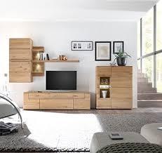 decker möbel bei möbel heinrich entdecken vor ort und