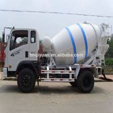 China Hot Sale Nongjian Concrete Mixer Truck With Best Price ... Cement Trucks Inc Used Concrete Mixer For Sale Complete Small Mixers Supply 2000 Mack Dm690s Pump Truck For Sale Auction Or 2004 Mercedes 2631b Mixer Truck By Effretti Srl Mobile Dofeng Concrete Mixture Of Iveco Trakker Trucks Auction 2006 About Us Mercedesbenz Atego 1524 4x2 Euro4 Hymix Mike Peterbilt Ready Mix
