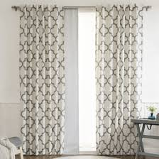 Light Blocking Curtain Liner by Curtain Blackout Liner Decorate The House With Beautiful Curtains