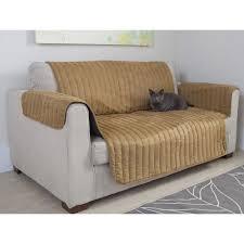 recouvre canapé couvre canapé waterproof achat vente jetée de lit boutis