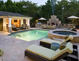 Backyard Designs With Pool And Outdoor Kitchen Backyard Designs ... Swimming Pool Designs Pictures Amazing Small Backyards Pacific Paradise Pools Backyard Design Supreme With Dectable Study Room Decor Ideas New 40 For Beautiful Outdoor Kitchen Plans Patio Decorating For Inground Cocktail Spools Dallas Formal Rockwall Custom Formalpoolspa Ultimate Home Interior
