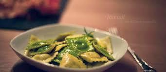 recettes de raviolis idées de recettes à base de raviolis