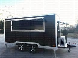 China Australia Standard Food Trucks Mobile Kitchen Fast Food ... Mobile Snack Food Truck For Sale Fast Trucks In China One Potato Two Tampa Bay Delivery Car Street Filehk Admiralty Pacific Place Mall Stall Fast Food Truck In Red At Baltimore Maryland Usa Stock Photo Van Signboard Vector 675995839 Shutterstock Sweet Lime Thai Omaha Ne Roaming Hunger Speedway Prestige Custom Manufacturer Budget Trailers The Saturday Morning Market Progress Energy Park Online Order And With City