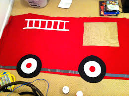 Loft Beds ~ Fire Engine Loft Bed Truck Bunk Beds For Kids Toddler ... Step 2 Firetruck Toddler Bed Walmart Best Truck Resource Loft Beds Fire Engine Bunk For Kids Bedroom Inspiring Unique Design Ideas Engine Bed Step Little Tikes Toddler In Bolton Toys R Us Fniture Girl Little 100 Corvette Bedding 20 Awesome Rocking For Toddlers Pagesluthiercom Tikes Car Red Race Fisher Price Diy