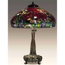 Tiffany Style Lamp Shades by Tiffany Lily Lamp Shades Your Tiffany Lamp Shades Are History