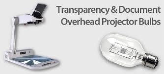 transparency and document overhead projector bulbs bulbland