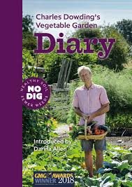 Charles Dowding's Vegetable Garden Diary Primordial Solutions Home Facebook If You Ever Buy Plants Youll Love This Trick Wikibuy 30 Off Hudson Valley Seed Library Promo Codes Top 2019 View Digital Catalog Leonisa Discount Code Gardeners Supply Company Coupon Groupon 50 Promotion October Online Coupons Thousands Of Printable Midwest Arborist Supplies Penguin Stickers Chores Household Tasks Laundry Fitness Cleaning Gardening Planner Voucher Codes Food Save More With Overstock Overstockcom Tips Mygiftcardcom