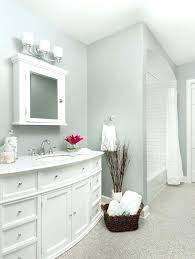 Most Popular Bathroom Colors 2017 by Cool Bathroom Paint Colorscolor Schemes Bathroom Design Color