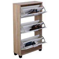 Simms Modern Shoe Cabinet Assorted Colors by Functional Shoe Rack Designed By Colzani Is What Makes Of Pit Stop