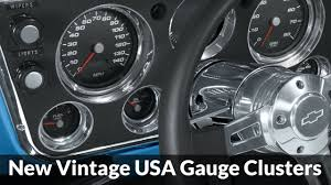 Vintage Gauge Clusters For Chevy/GMC Trucks - LMC Truck - YouTube 2017fosuperdutyoffroadgauges The Fast Lane Truck Overhead 4 Gauge Pod Ford Enthusiasts Forums 8693 S1015 Pickup And 8794 Blazer Direct Fit Package Egaugesplus Gm Speedometer Cluster Repair Sales Classic Instruments Gauge Panels For 671972 Chevys And Gmcs Hot 1948 1950 Truck Packages Ultimate Service 1995 Peterbilt 378 1990 Chevy Needle Installed Youtube Rays Restoration Site Gauges In A 66 Renumbered For Our 48 Bread My Begning 2018 Voltage Volt Voltmeters Tuning 8 16v Yacht Scania Highdef Interior Gauges Blem Mod Ets 2