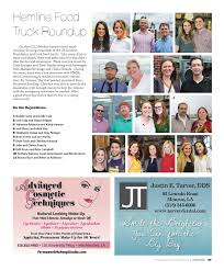 BayouLife Magazine June 2016 By BayouLife Magazine - Issuu Barnes Janae Anne Februymarch 2017 Issue Of Inside New Orleans By Anne Barnes Anbarnes23 Twitter Schwannoma Survivors Fighters A Q And With Dr Little Mix Signs Copies Of Their Second Studio Album Rice And Christopher Book Signing For Sallyanne Sallyanbarnes James Place On The Sly Productions Llc Princess Ghost Walk Chesapeake Walks Grey Sundae Gemma Killer Instinct From Bring It Youtube