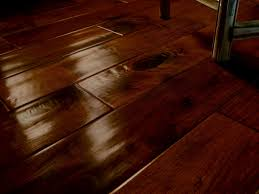 tiles that look like wood projects ideas wood floor tile bathroom