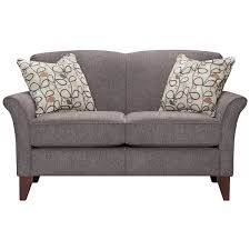 Mathis Brothers Sofa And Loveseats by Elle Iii Collection Fabric Furniture Sets Living Rooms Art