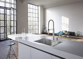 Blanco Sink Grid Amazon by Blanco Undermount Sink Accessories Best Sink Decoration