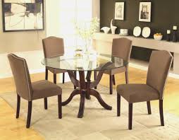 Macys Dining Room Chairs - Macy S Bradford Dining Room ... Quality Macys Fniture Ding Room Sets Astounding Macy Set Macys For Exotic Swanson Peterson 32510 Home Design Faux Top Cra Pedestal White Marble Corners New York Solid Wood Table 3 Chairs 20 Circle Inspiring Elegant Los Feliz And Chair Red 100 And Tables Altair 5pc 4 Download 8 Beautiful Inside