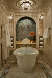 757 Best Images About Baths And Powder Rooms On Pinterest, French ... Bathroom Image Result For Spanish Style T And Pretty 37 Rustic Decor Ideas Modern Designs Marble Bathrooms Were Swooning Over Hgtvs Decorating Design Wall Finish Ideas French Idea Old World Bathroom 80 Best Gallery Of Stylish Small Large Vintage 12 Forever Classic Features Bob Vila World Mediterrean Italian Tuscan Charming Master Bath Renovation Jm Kitchen And Hgtv Traditional Moroccan Australianwildorg 20 Paint Colors Popular For