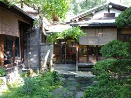 100 Backyard Tea House Kosoanhouse Tokyo Japan 2 Living Nomads Travel Tips