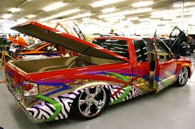 Image Detail For -Tricked Out 1994 Chevy S-10 Lowrider Truck - Click ... Pimped Out Classic Cars 54 With New 123 Losi Microt 136 Scale Pimped Out Truck Rc Tech Forums Pimped Out Truck Hydrolics Youtube Extreme And Trucks Lovely Chevrolet Reveals Its For Sema Including 2015 Video 2017 Brings The Best Tricked Trucks Automotive Peterbilt Show Photos Of Cool Custom Semi Up Deco Illumating The Streets In Japan Street Raptor Ideas Page 3 F150online Heres Why Fords Pimpedout F450 Limited Pickup Costs Archives Hiphopcarscom