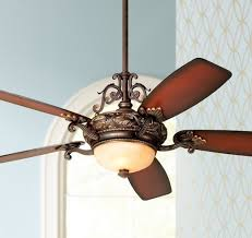 Quietest Ceiling Fans On The Market by 5 Best Ceiling Fans Jan 2018 Bestreviews