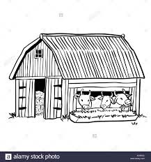 Farmyard Barn Cartoon Stock Photos & Farmyard Barn Cartoon Stock ... Pencil Drawings Of Old Barns How To Draw An Barn Farm Owl On Branch Drawing Tattoo Sketch Original Great Finished My Barn Owl Drawing Album On Imgur By Notreallyarstic Deviantart Art Black And White Panda Free Tree Line Download Linear Vector Hand Stock 263668133 Top Theme House Clipart Photos Country Projects For Kids Sketching Tutorial With Quick And Easy Techniques Of A Silo Ideals Illinois Experimental Dairy South
