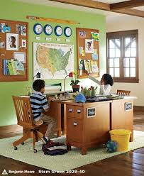 collection study room inspiration photos home remodeling