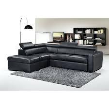 ikea canape angle beau canape ikea angle meubles articles with canape convertible noir