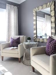 Sitting Area In Master Suite By Erika Ward Interiors | Bedroom Inspo ...