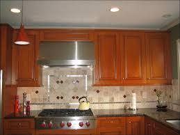 Diy Backsplash Ideas For Kitchen by Cool 80 Backsplash Cheap Ideas Decorating Design Of 155 Best