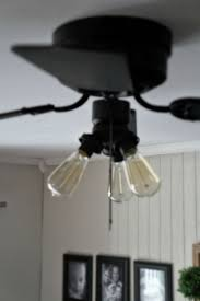 Who Makes Allen And Roth Ceiling Fans by Best 25 Ceiling Fan Lights Ideas On Pinterest Ceiling Fans