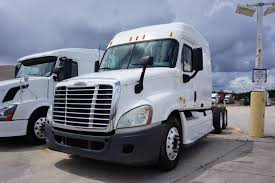 NEW AND USED TRUCKS FOR SALE Pickup Trucks For Sales Kenworth Used Truck Canada Roadrunner Transportation Best Resource Cars For Sale At Maverick Car Company In Boise Id Autocom Autoplex Pleasanton Tx Dealer Intertional Dump 1970 Ford Maverick Youtube Ford 2017 Top Reviews 2019 20 2018 Peterbilt 337 4x2 Ox Custom One Source Gi Trailer Inc Jeep Station Wagon 1959 Willys World