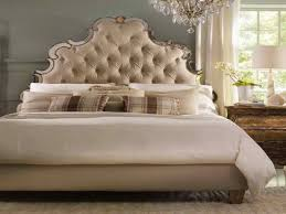 Skyline Furniture Tufted Headboard by Bedroom Endearing Skyline Furniture Tufted Headboard In Premier