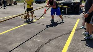 2016 Iowa Games Strongman Truck Pull - YouTube Diesel Challenge 2k15 Android Apps On Google Play Pulling Iphone Ipad Gameplay Video Youtube Download A Game Monster Truck Racing Game Android Usa Rigs Of Rods Dodge Cummins 1st Gen Truck Pull Official Results The 2017 Eone Fire Pull Games Images Amazoncom Appstore For Apart Cakes Hey Cupcake All My Ucktractor Pulling Games