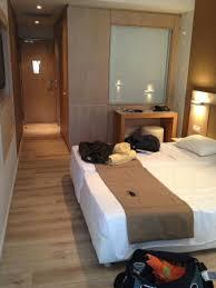 hotel spa dans la chambre chambre picture of aktia lounge hotel spa stalis tripadvisor