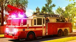 Fire Truck Simulator - Fire Truck Parking Games 2017 | Best 3D ... All Aboard Fire Trucks Book Teddy Slater Tom Lapadula Hard Parking Game Real Car Games Bestapppromotion 3d Emergency Parking Simulator Game Real Police Truck Games 2017 By Zojira Studio 3d Affordable Multistorey D Apk Fest The Kansas City Star Download Fire Truck Parking Hd For Android Of Troy Citytroymi Twitter Los Santos Department Gta Wiki Fandom Powered Wikia Youtube Santa Maria Unveils Stateoftheart Ladder Truck