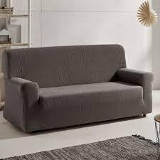 fauteuil canape housse fauteuil et canapé abril