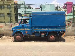 100 Moving Trucks Near Me Top 50 Tata 407 On Hire In Bangalore Best Tata 407