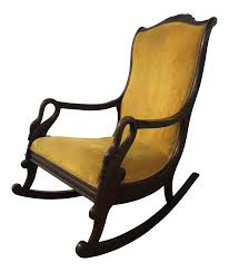19th Century Vintage Carved Wood Swan Rocker Rocking Chair Snowshoe Oak Rocking Chair With Rawhide Lacing By Vermont Tubbs Slat Hardwood Magnificent Collections Chairs Walmart With 19th Century Vintage Carved Wood Swan Rocker Team Color Georgia Modern Contemporary Black Porch Rockers Adaziaireclub How To Choose Your Outdoor 24 Tips And Ideas Farmhouse Rustic Fniture Birch Lane Toddler Americana Used For Sale Chairish 1980s Martin Macarthur Curly Koa Slatback Shine Company White Mi