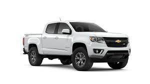 100 Chevrolet Truck Colors 2019 Chevy Colorado GM Authority