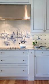 589 Best Backsplash Ideas Images On Pinterest