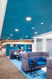 replace ceiling tile choice image tile flooring design ideas