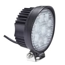 LED Work Lights Truck Lite Led Work Light 4 81520 Trucklite Pair 27w Epistar Square Offroad Flood Lamp Boat Jiawen Car Styling 30w Dc12 24v For Safego 2pcs Work Lights 12v 24v 27w Led Lamps Car Trucks Adds White Auxiliary To Signalstat Lineup X 6 High Powered Beam 1200 Lumens Riorand Water Proof 2 60 Degree Luxurius Lights For Trucks F21 In Stunning Selection With Inch Pod Cree 60w Tri Row Bar Combo 2x 18w Pods Spot Atv Jeep Ute Great 64 On Definition 12 Inch 72w Vehicle